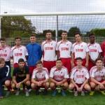 U19 (2)