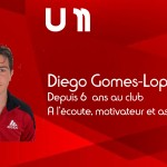 Diego Gomes Lopes U11