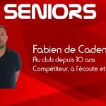 Fabien De Cadenet Seniors 3